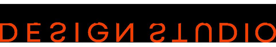 deborah_logo-1